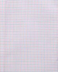 Eton of Sweden - Blue Tattersall Grid-check Dress Shirt for Men - Lyst