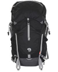 Mountain Hardwear   Black Rainshadowtm 26 Outdry® for Men   Lyst