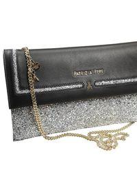 Patrizia Pepe - Black Handbag - Lyst