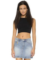 Vanessa Mooney | Metallic The Luana Belly Chain - Gold | Lyst