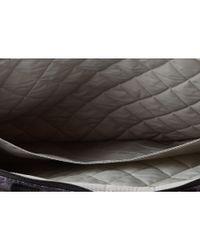 LeSportsac - Purple 15 Laptop Bag - Lyst
