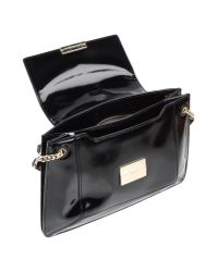 Jason Wu - Black Handbag - Lyst
