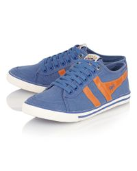 Gola | Blue Comet Trainers | Lyst