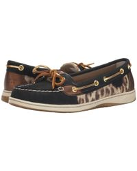 Sperry Top-Sider | Natural Angelfish Holiday | Lyst