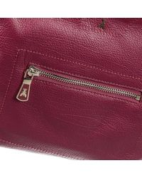 Patrizia Pepe - Pink Handbag - Lyst