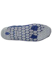 Sperry Top-Sider | Blue Sonr Flex | Lyst