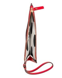 kate spade new york - Red Cedar Street Slim Bee - Lyst