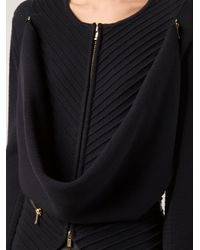 Sass & Bide - Blue The Passing Game Sweater - Lyst