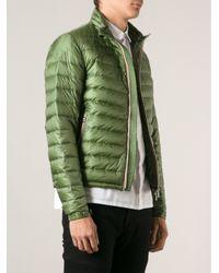 Moncler - Green Daniel Jacket for Men - Lyst