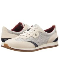 Sperry Top-Sider   Natural Tidal Trainer   Lyst