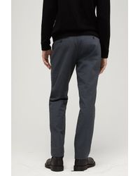 Rag & Bone - Gray Recruit Pant for Men - Lyst