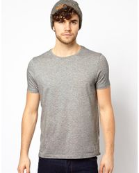 ASOS | Multicolor T-shirt With Crew Neck 5 Pack Save 20% for Men | Lyst