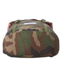 Herschel Supply Co. - Green Backpack - 10001-000032-Os - Lyst