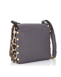 Jimmy Choo - Natural Lockett/xb - Lyst