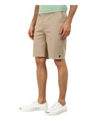 Rip Curl Natural Constant Stretch Shorts for men