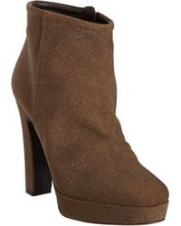 Barneys New York Brown Lydia
