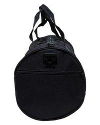 Reason - Black The Homies Duffle Bag for Men - Lyst