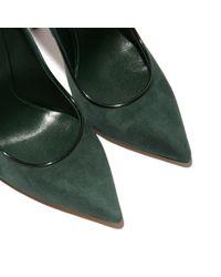 Casadei - Green Blade - Lyst