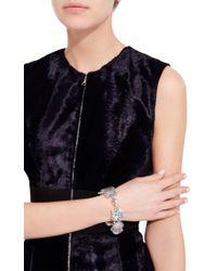 Sharon Khazzam | Multicolor Arctic Bracelet | Lyst