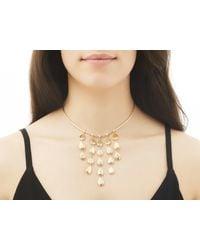 John Hardy | Metallic Classic Chain Chandelier Necklace | Lyst