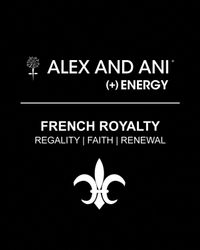 ALEX AND ANI | Metallic French Royalty Bangle | Lyst