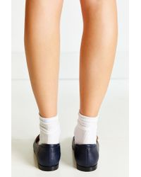 Urban Outfitters | Blue Ivy Loafer | Lyst