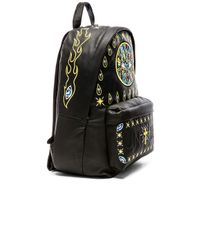 UNIF - Black Church Of Backpack - Lyst