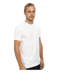 Timberland - White Tobiah Knit for Men - Lyst