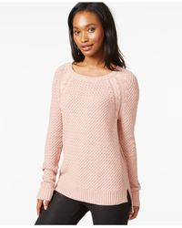 Maison Jules | Pink Only At Macy's | Lyst