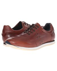 Messico - Red Giancarlo for Men - Lyst