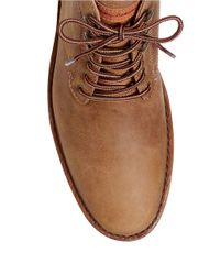 Tommy Bahama - Brown Garrick Work Boots for Men - Lyst