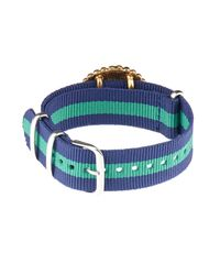Gabriele Frantzen - Green Watch Candy Bracelet - Lyst
