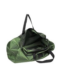 Marc By Marc Jacobs - Green Luggage for Men - Lyst