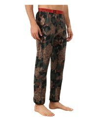 686 - Multicolor Frontier First Layer Pants for Men - Lyst