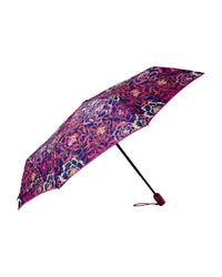 Vera Bradley - Pink Umbrella - Lyst