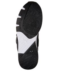 PUMA - Black Women'S Disc Chrome Casual Sneakers From Finish Line - Lyst