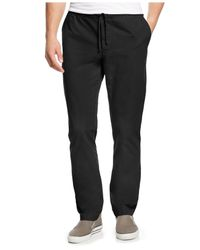 American Rag - Black Only At Macy's for Men - Lyst