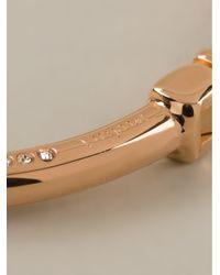 Vita Fede - Metallic Mini Titan Surf Bracelet - Lyst