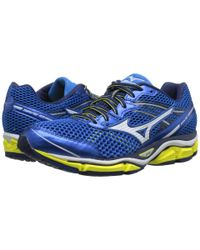 Mizuno | Blue Wave Enigma 5 for Men | Lyst