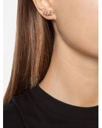 Vivienne Westwood | Pink 'candy' Earrings | Lyst