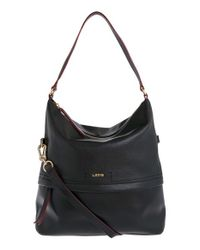 Lodis | Black 'kate Collection - Sunny' Hobo | Lyst
