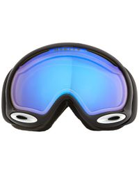 Oakley | Blue A-frame 2.0 for Men | Lyst