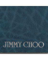Jimmy Choo | Blue Dean for Men | Lyst