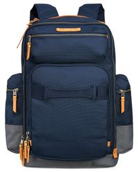Tumi | Blue Kori Small Backpack | Lyst