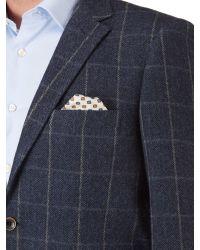 Skopes - Blue Sammy Jacket for Men - Lyst