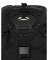 Oakley - Black 32l Icon Pack 3.0 Backpack for Men - Lyst