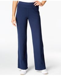 Style & Co.   Blue Only At Macy's   Lyst