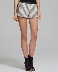 Dolce Vita - White Shorts Cadhia - Lyst