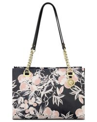 Anne Klein | Multicolor Time To Indulge Tote | Lyst
