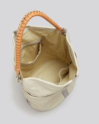 Ramy Brook - Natural Hobo - Olivia - Lyst
